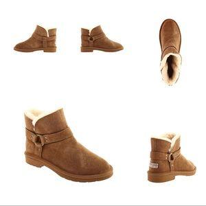 Portland Boot Company - Poshmark